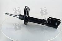 Амортизатор подвески TOYOTA CAMRY (V40) 06-11 задний левая газовый (RIDER) RD.2870.339.026