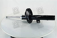 Амортизатор подвески CITROEN BERLINGO, PARTNER -08 передний левая газовый (RIDER) RD.3470.333.730