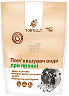 Средство для смягчения воды TORTILLA Эко 400 г