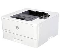 Принтер лазерный ч/б A4 HP LaserJet Pro M402n (C5F93A)
