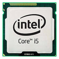 Процессор Intel Core i5 (LGA1150) i5-4590, Tray