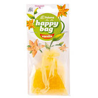 Ароматизатор Paloma Happy Bag Vanila N40710493