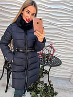 Пальто супер стильное и элегантное!!!