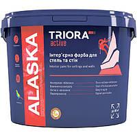 Краска Triora Alaska 1 л N50122331
