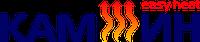 Кам-ин - обогреватели инфракрасные керамические