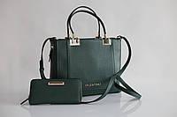 Женская сумка Valentino by Mario Valentino anice