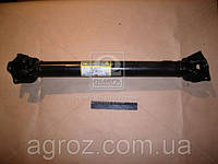 Вал карданный МТЗ (пр-во Россия) 72-2203010-А2