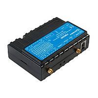 GPS трекер Teltonika FM 5500 с двумя SIM картами