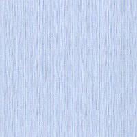 Славянские обои Kolorit B27.4 Коттон 5132-03 0.53x10.05 м N50501835