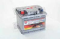 Аккумулятор   45Ah-12v C-CLASS  (207х175х175),L,EN360 6СТ-45 АЗ