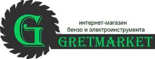 Интернет-магазин electroinstrument-gretmarket