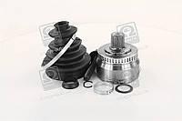 ШРУС наружный с пыльником AUDI, SEAT, VW (производитель Cifam) 607-239