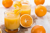 Ароматизатор Апельсин Xian Taima «Orange» апельсиновый ароматизатор 50 мл.