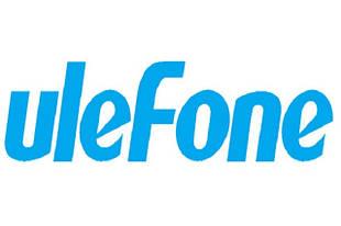 Смартфони UleFone