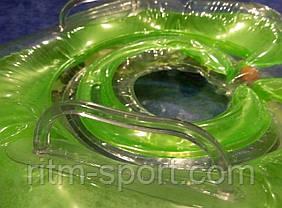 Круг на шею для купания малышей 0+, фото 2