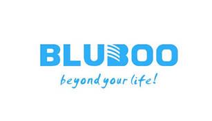 Смартфони Bluboo