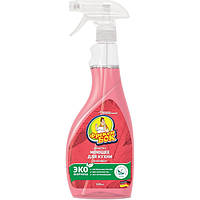 Средство для чистки Фрекен Бок Грейпфрут для кухни 500 мл N50721185