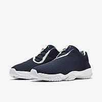Кроссовки Nike Air Jordan Future