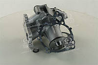 Насос водяной HYUNDAI NEW PORTER (производитель VALEO PHC) WP5003