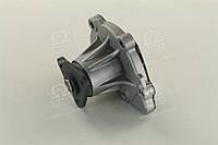 Насос водяной HYUNDAI SONATA NF 04- (производитель VALEO PHC) WP5040