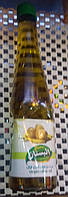 Оливковое масло Virgin Сирия, 0,5 л