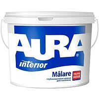 Краска Aura Malare 1 л N50103264
