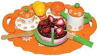 Торт на День Рождение, 83414, Bino
