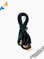 Блок питания USB Кабель 2.5x0.7, для планшета, MID, из Харькова