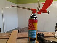 Sika Boom 110 Thermo Монтажная клей - пена