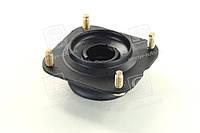 Опора амортизатора MAZDA 626 передний (производитель RBI) D1364F