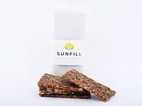 Хлебцы морские Sunfill 100 г