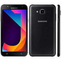 Смартфон Samsung Galaxy J7 Neo J701F/DS Black