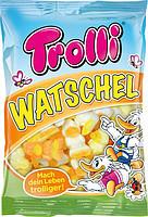Желейные конфеты Trolli Watschel Утята Германия 200г