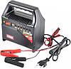 Зарядное устройство AC-801 4А/6-12V/диодный Alligator