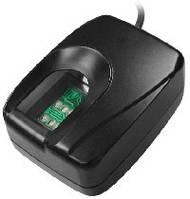 Оптический сканер отпечатков пальцев Futronic-FS80