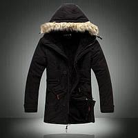 Мужская куртка Curtis РМ7829