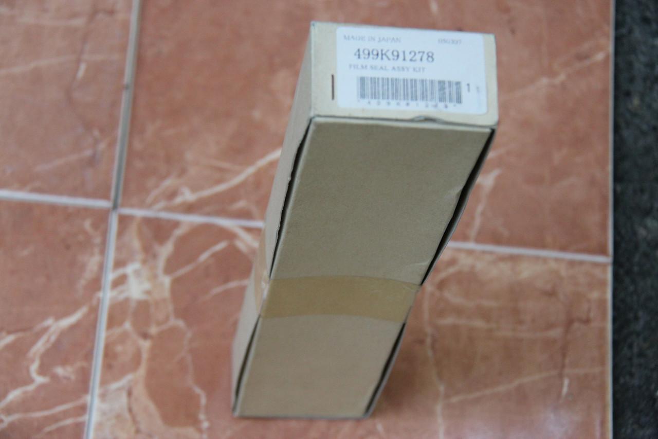 Пленочное уплотнение xerox 499K91278 для xerox 5331/5815