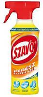 Средство  для удаления плесени в ванной комнате SZAVO 500 ml