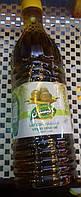 Оливковое масло Virgin Сирия, 1 л