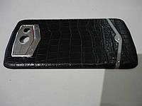Крышка   для Doogee DG700 TitanS2  оригинал б.у.
