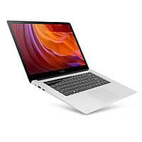 Планшет Chuwi LapBook 15,6'' 4/64gb  10000 мАч Windows 10 Intel Atom x5-Z8300