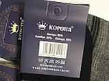 Ангоровые мужские носки, фото 2