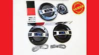 Автомобильные колонки SONY XS-GTF1026B 10см (100Вт) двухполосные. Высокое качество. Хороший звук. Код: КДН2411