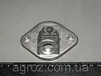 Патрубок головки цилиндров МТЗ (пр-во ММЗ) 70-8115022-А