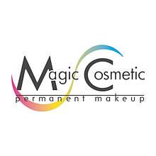 Пігменти Magic Cosmetic