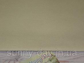 1008/264 Sulta Hardanger, цвет слоновая кость, 22ct