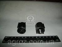 Пробка арматуры отопителя МТЗ (покупной МТЗ) 80-8100052