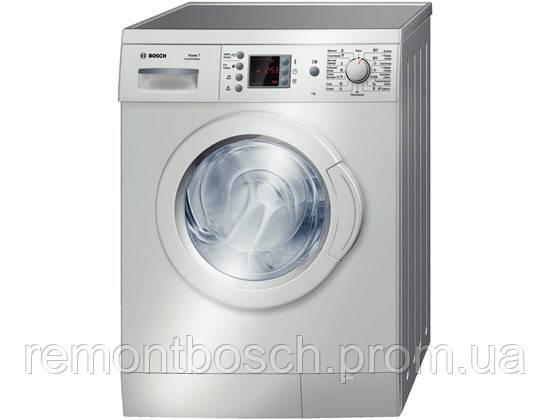 Обслуживание стиральных машин bosch Азовская улица ремонт стиральных машин bosch Улица 8 Марта (поселок Внуково)