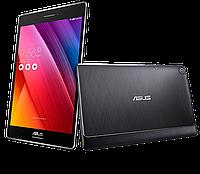 Планшет ASUS Zenpad S 8.0 (Z580CA) 2/16gb 8'' Black Intel Atom Z3560 4000 мАч