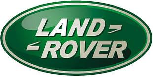 Телефоны Land Rover